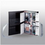 Набор PERFECT SKIN PROMAKEUP laboratory (5 продуктов)