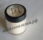 PLMNP Пудра рассыпчатая минеральная натуральная.  8гр
